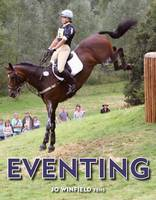 Eventing by Jo Winfield
