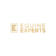 Equine Experts