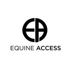 Equine access